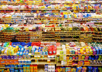 processed_foods_aisles